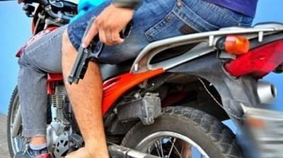 Más cámaras de seguridad en calles para enfrentar a plaga de motochorros, piden