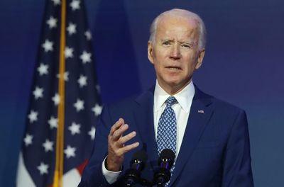"""Biden, ante la tarea de """"reiniciar"""" el rol de EE.UU. en el mundo"""
