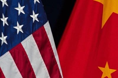 China se abstiene de felicitar a Biden como presidente de EE.UU.