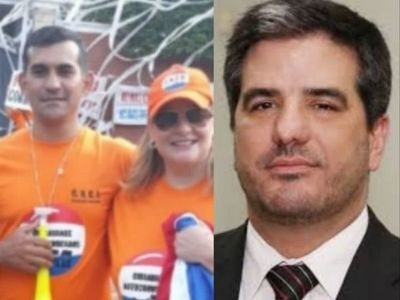 Rechazan injerencia de abogado 360 en candidatura de Claudio Bacchetta para el Consejo de la Magistratura