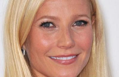 La extravagante lista de regalos que Gwyneth Paltrow recomienda para Navidad