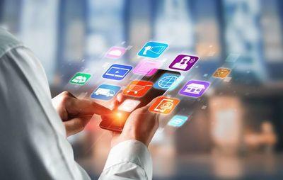 Desde la SET afirman que reforma tributaria beneficiará a servicios digitales