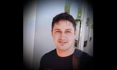 De 14 cuchillazos asesinan en Itakyry a vendedor de una telefónica