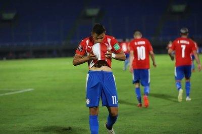 'Necesitamos seguir sumando y crecer en confianza', dice Romero