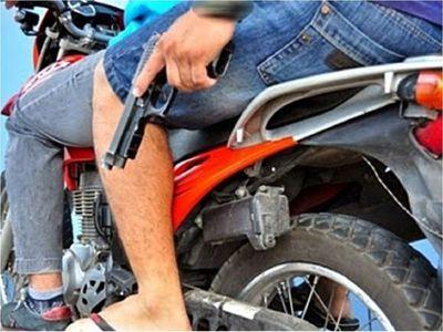 """Con """"ley antimotochorros"""", Policía Nacional tendrá más atribuciones de control"""