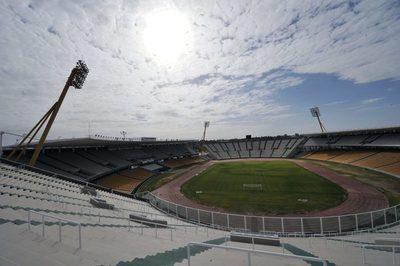 La final de la Sudamericana se disputará en enero del próximo año