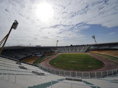 La final única de la Copa Sudamericana ya tiene fecha
