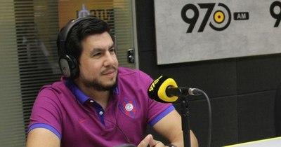 La Nación / Cerro pide investigación especial sobre amaños