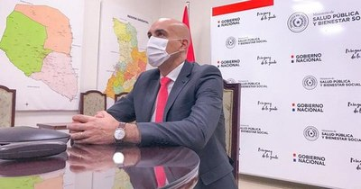 La Nación / Reanudan Asamblea Mundial de la Salud
