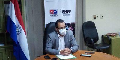 Caso Citymarket: Reunión tripartita fue postergada para este jueves