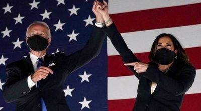 ¿Quién es Kamala Harris? La mujer que rompe varios hitos al llegar a la Vicepresidencia de EEUU