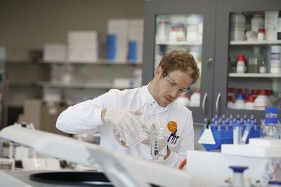 Las clínicas británicas estarán abiertas los siete días de la semana para vacunar