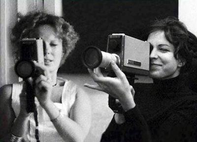 Una mirada al documental francés