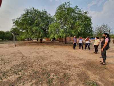 El Chaco paraguayo se convertirá en territorio deportivo