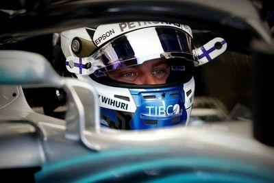 La Fórmula 1 vuelve a América en la temporada 2021