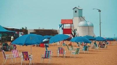 Salud alista protocolo sanitario para habilitación de playas y otras actividades al aire libre