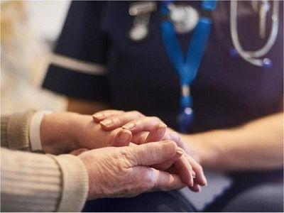 Descubren biomarcador que alerta del inicio asintomático del alzhéimer