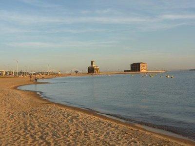 Habilitación de playas de Encarnación dependerá de mejora en indicadores de covid-19