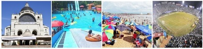 Día clave en Ministerio de Salud: Deberá definirse protocolos para Caacupé, balnearios, playas y estadios de fútbol