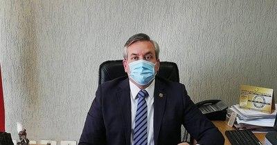 La Nación / Audiencia preliminar de los exministros de la Corte, nuevamente suspendida