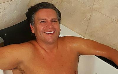 """HOY / Mili Brítez afirma que Paraguay está lleno de bisexuales: """"Vos sabés que lo sos y querés tapar el sol"""""""