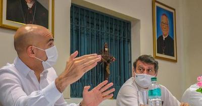 Operativo Caacupé 2020: Endurecerán medidas en la capital de la fe