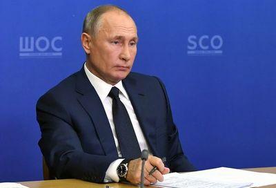 Rusia envía fuerzas de paz a Nagorno Karabaj tras acuerdo entre Azerbaiyán y Armenia