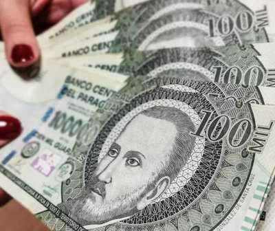 Supuestos policías estafan a mujer G. 13 millones