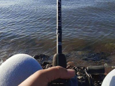 Mades deja sin efecto resolución que habilita pesca deportiva