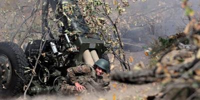 Azerbaiyán, Armenia y Rusia acuerdan poner fin a la guerra en Nagorno Karabaj: Los 9 puntos de la declaración