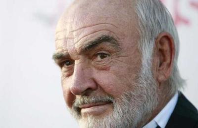 El último deseo de Sean Connery que debió ser aplazado a causa del coronavirus
