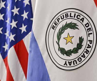 ¿Cómo puede afectar a Paraguay el cambio de Gobierno en Estado Unidos?