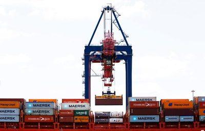 Las exportaciones de frutas frescas de Argentina crecen un 6 % interanual