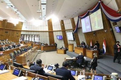Diputados aprueba con modificaciones el PGN 2021