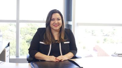Banco Continental: trayectoria inspirada en la grandeza paraguaya