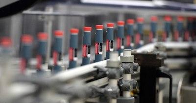 La Nación / EEUU autoriza anticuerpos sintéticos contra el COVID-19
