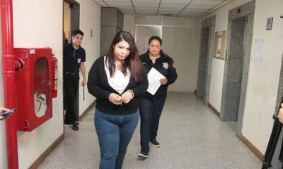 Los hermanos Araceli y Marcelo Sosa volverán a trabajar gracias a la ANR