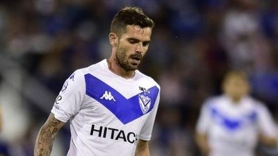 Fernando Gago decreta el final de su carrera