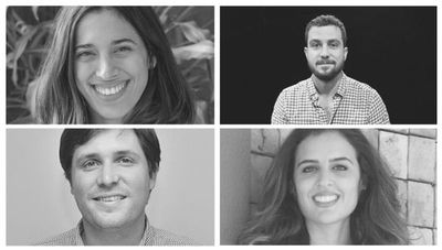 Emprender en Paraguay: cuatro referentes cuentan las oportunidades y desafíos de aventurarse a perseguir el sueño del negocio propio