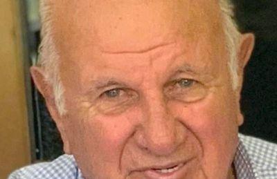 Poco o nada aportó ayuda extranjera  para un posible rescate de Óscar Denis