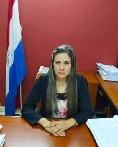 Ciudad del Este: Fiscala ordena detención de dueño de automóvil que protagonizó accidente fatal