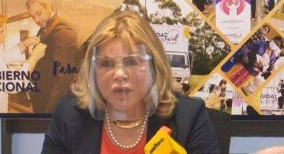 Registran aumento de feminicidios y violencia en cuarentena