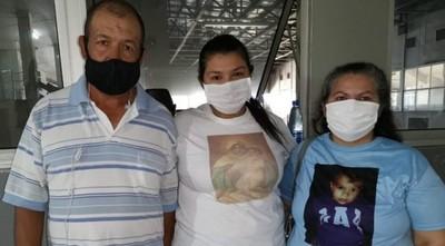 """Tras recuperar su libertad, Araceli Sosa consiguió trabajo: """"Solo pedía rehacer su vida"""""""