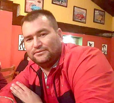 Concejal opositor a Digno Caballero será titular de Junta de Minga Guazú