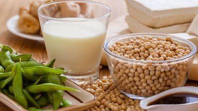 Bajo Chaco: Realizarán clausura sobre curso de cocina a base de soja