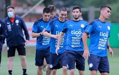 Berizzo revela su fórmula para ganarle a Argentina