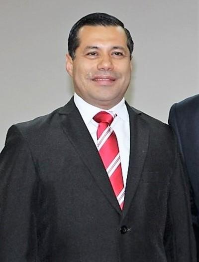 En un solo ítem, titular de ANDE generó daño patrimonial de G. 4.500 millones en anterior cargo de jefe regional