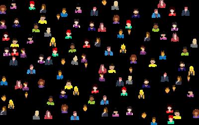 Conozca las compañías que más almacenan información personal de sus usuarios