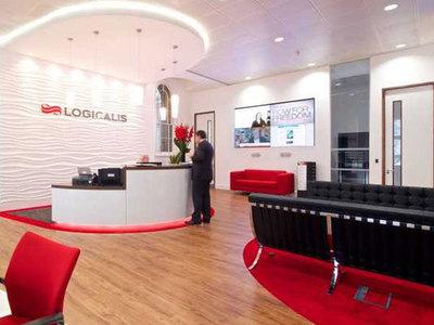 Logicalis recibió 23 premios durante el Cisco Partner Summit Digital 2020
