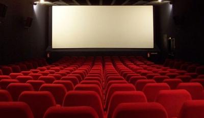 Mañana jueves 12 se habilitan las salas de cine con todos los protocolos de salud